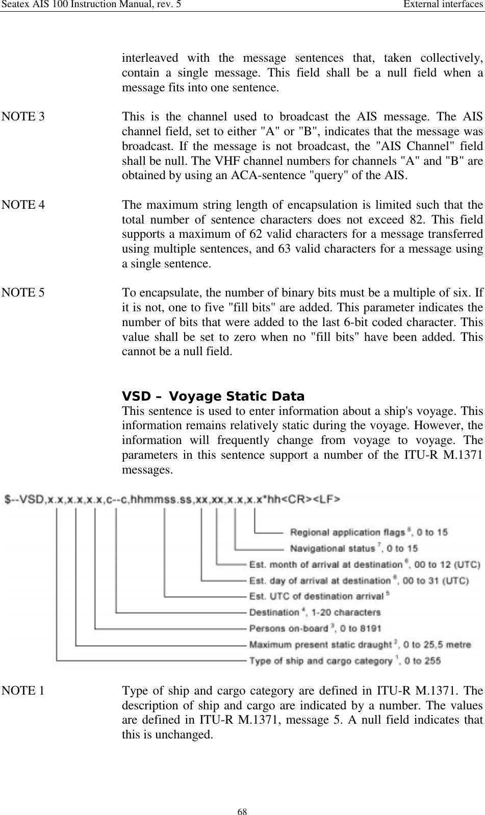 kongsberg seatex as ais seatex ais 100 simrad ai 70 user manual rh usermanual wiki