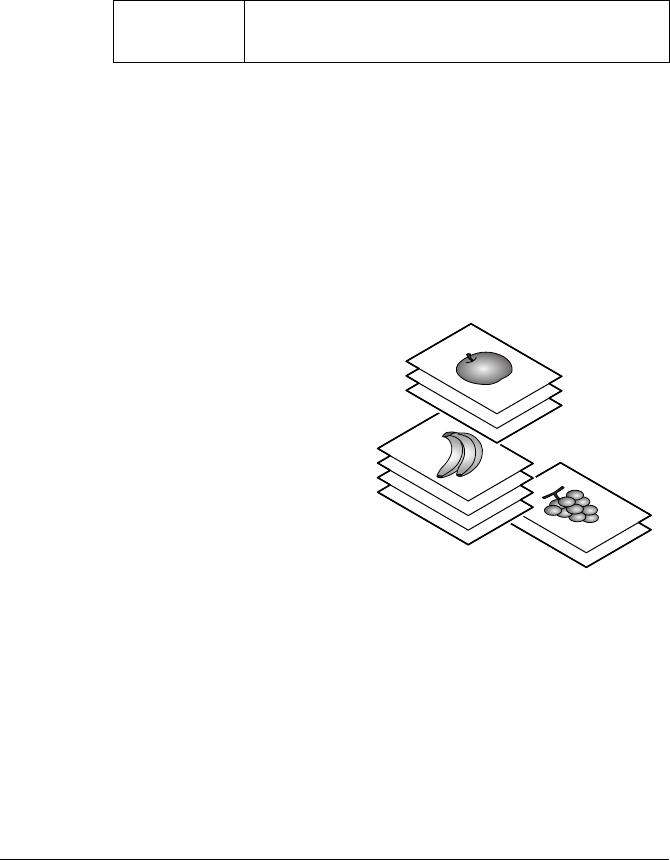 konica minolta bizhub 40p users manual Blank Cover Sheet Printable finishing110