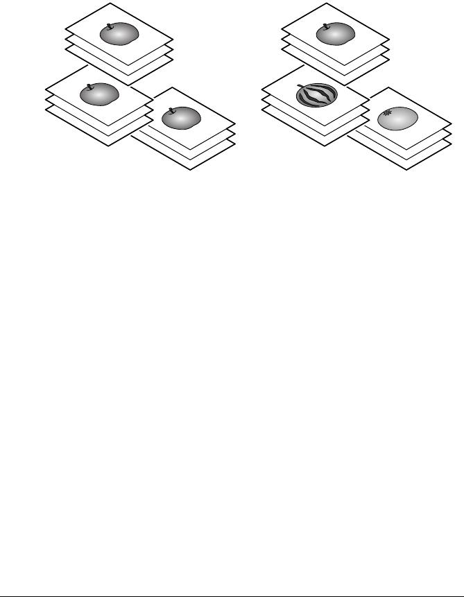 konica minolta bizhub 40p users manual Office Fax Cover Sheet Template finishing 111