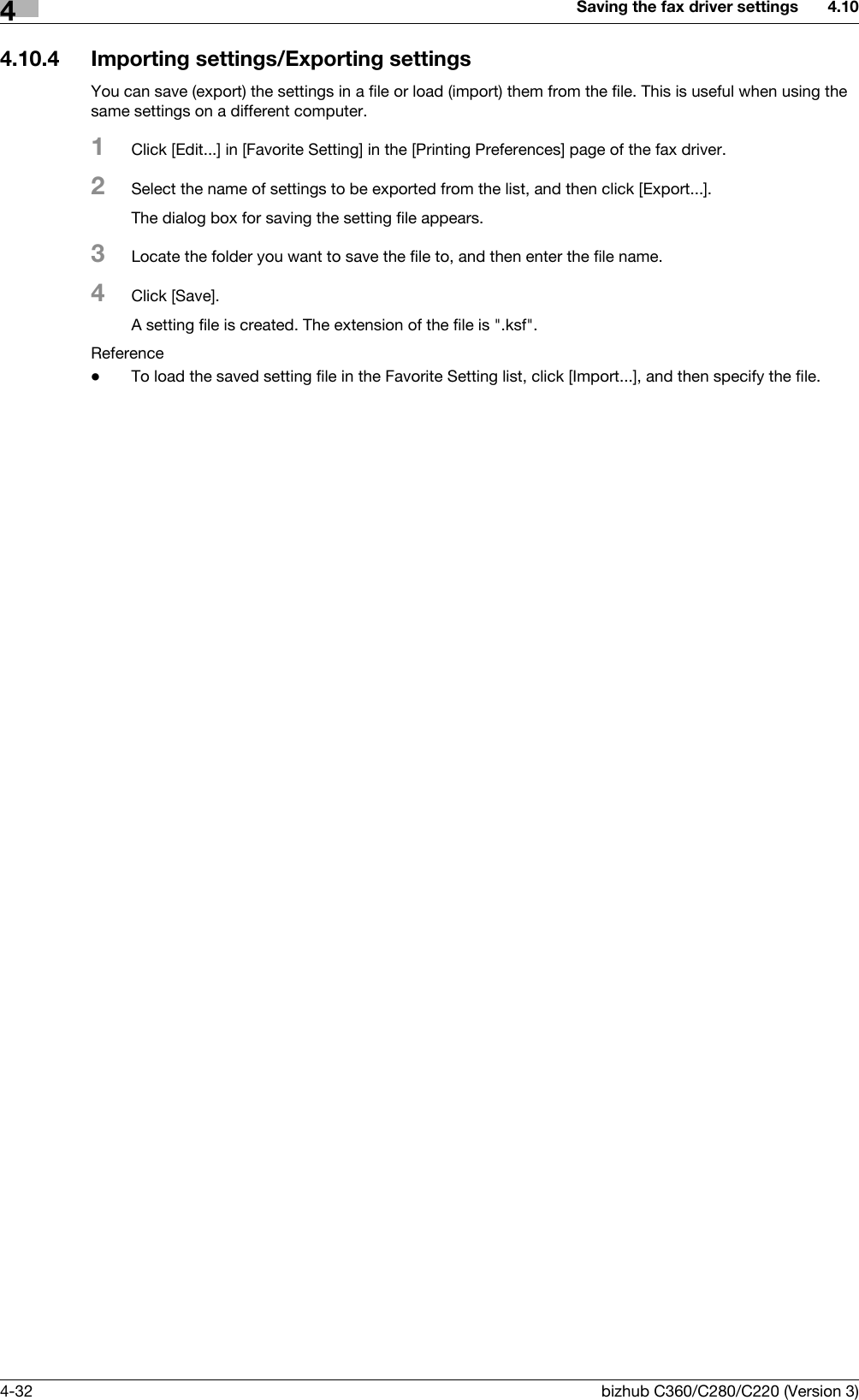 Konica Minolta Bizhub C220 Users Manual Bizhub_c360_faxdr