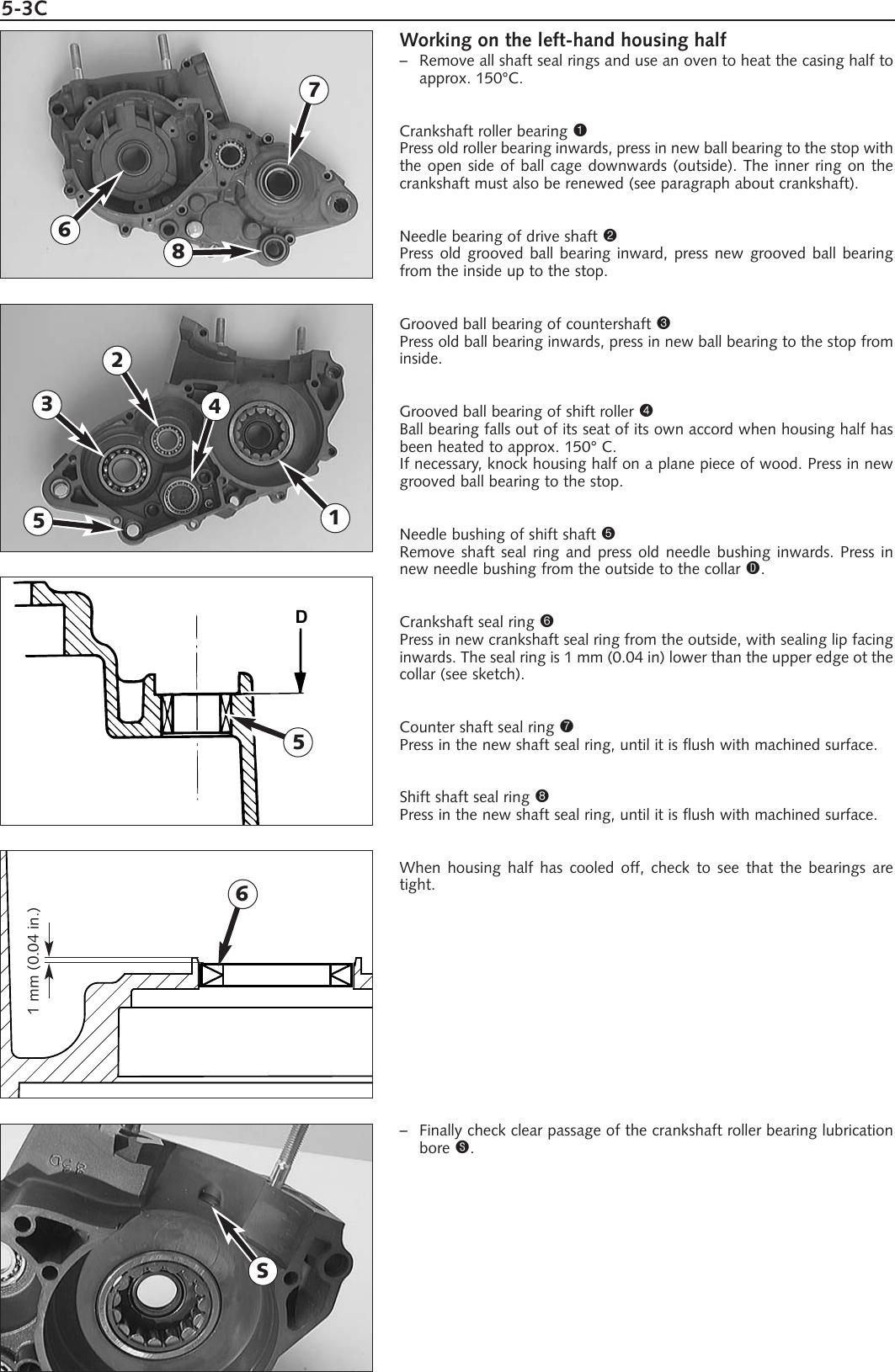 Ktm Exc Repair Manual RA_250/380EXC_03_E