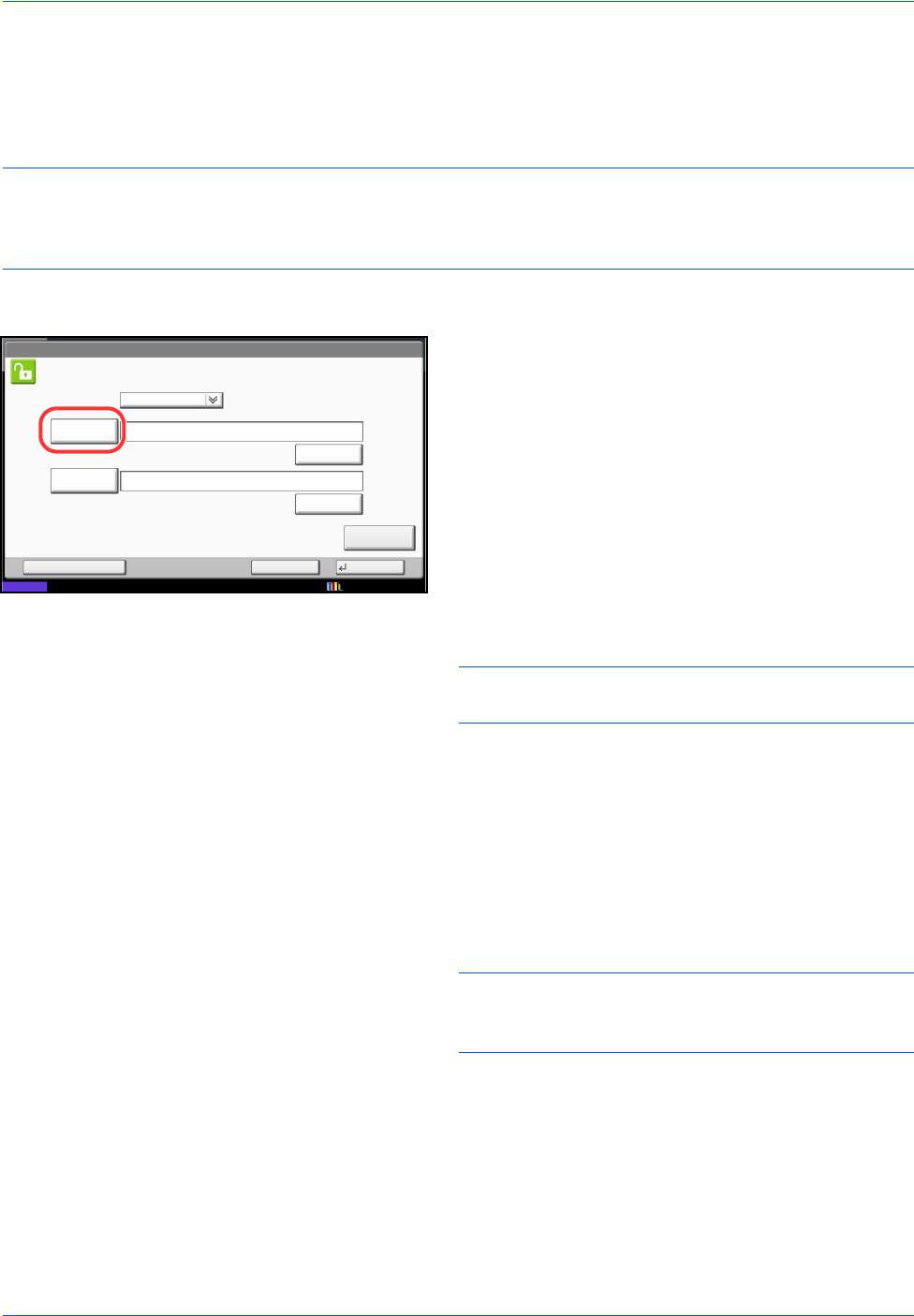 Kyocera 3550ci User Manual To The 48a0b825 2267 470e 9b3d