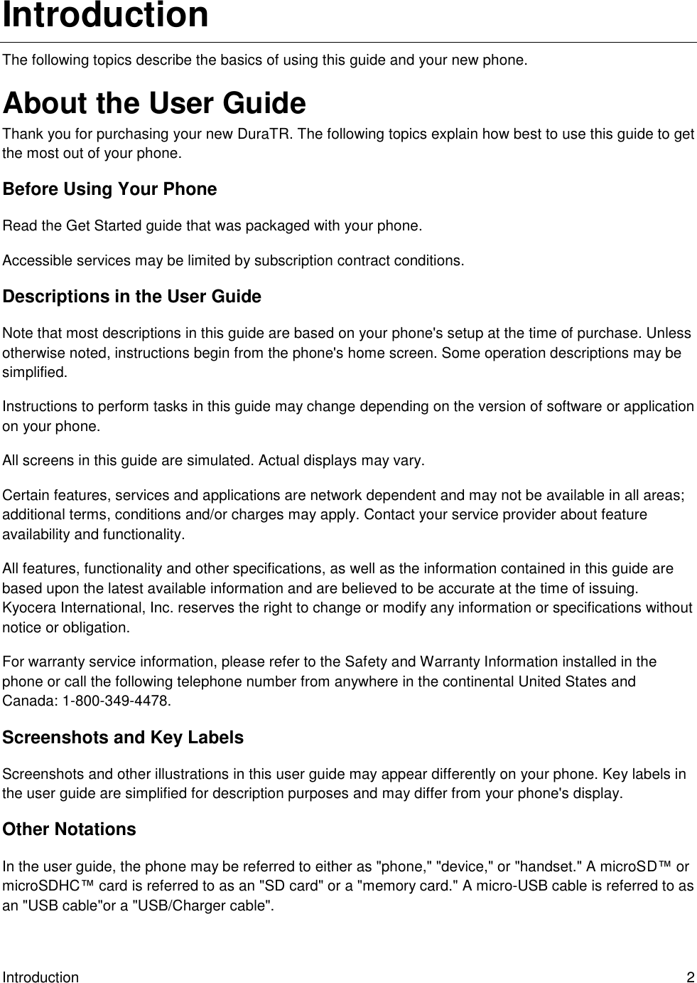 Spring Real Life Based Introduction To Dependency Manual Guide