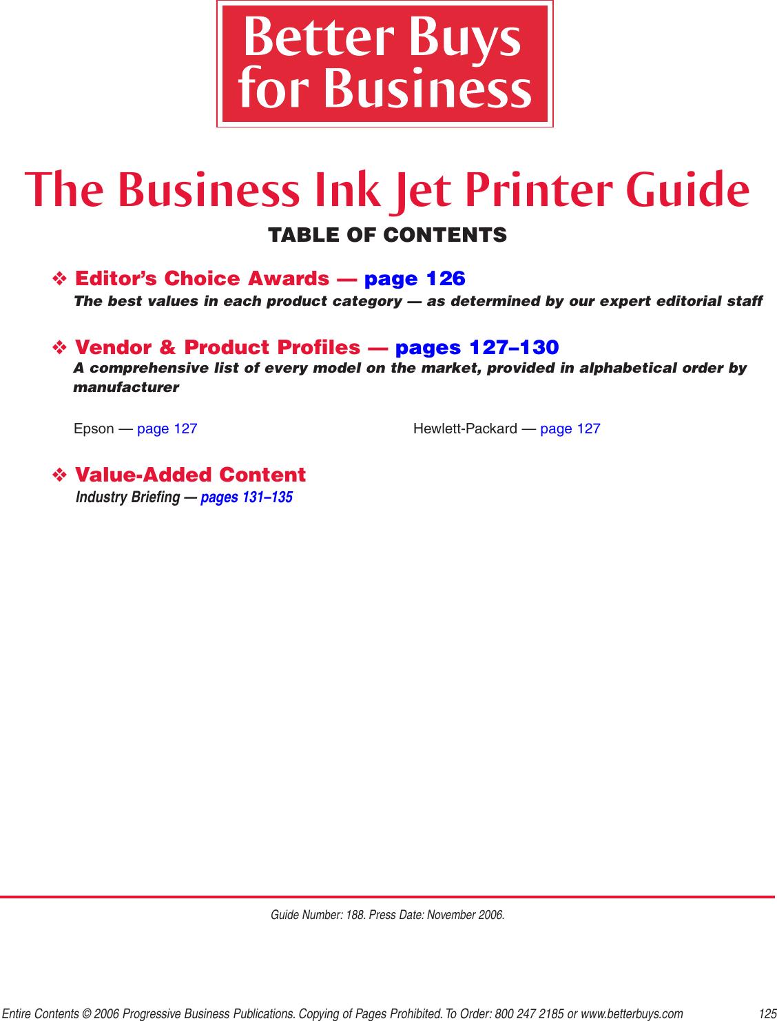 Kyocera 2160 Users Manual