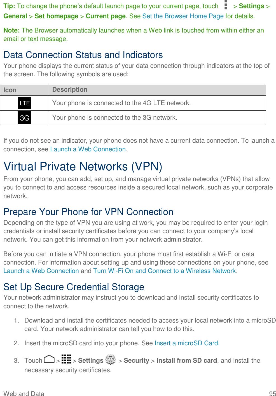 Kyocera Net Admin Download