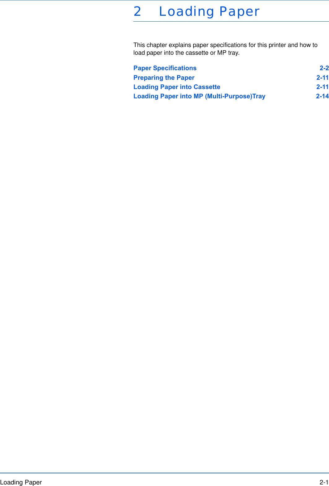 Kyocera Fs 1100 Users Manual 2HS_EN_OG