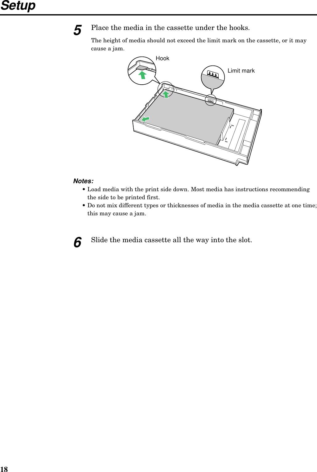 Kyocera Fs 5900C Users Manual