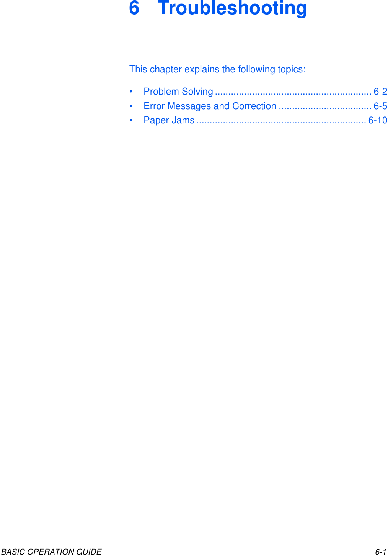 Kyocera Km 1650 Users Manual 2FT_BOG_ENG