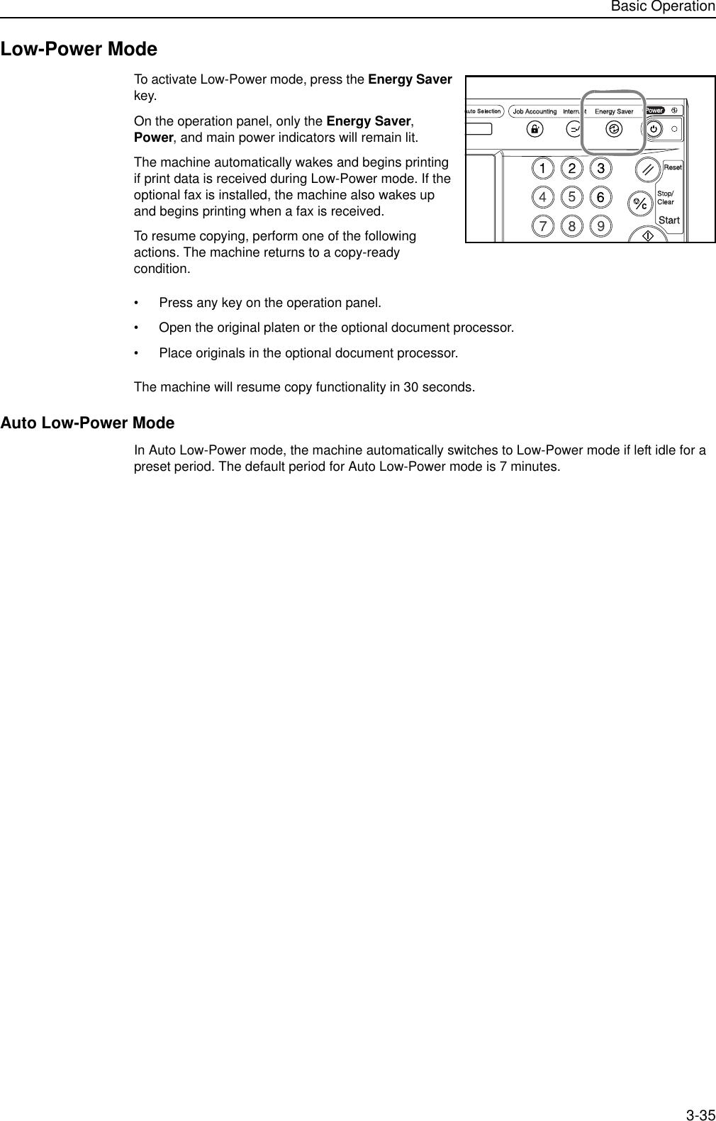Kyocera Km C2525E Users Manual