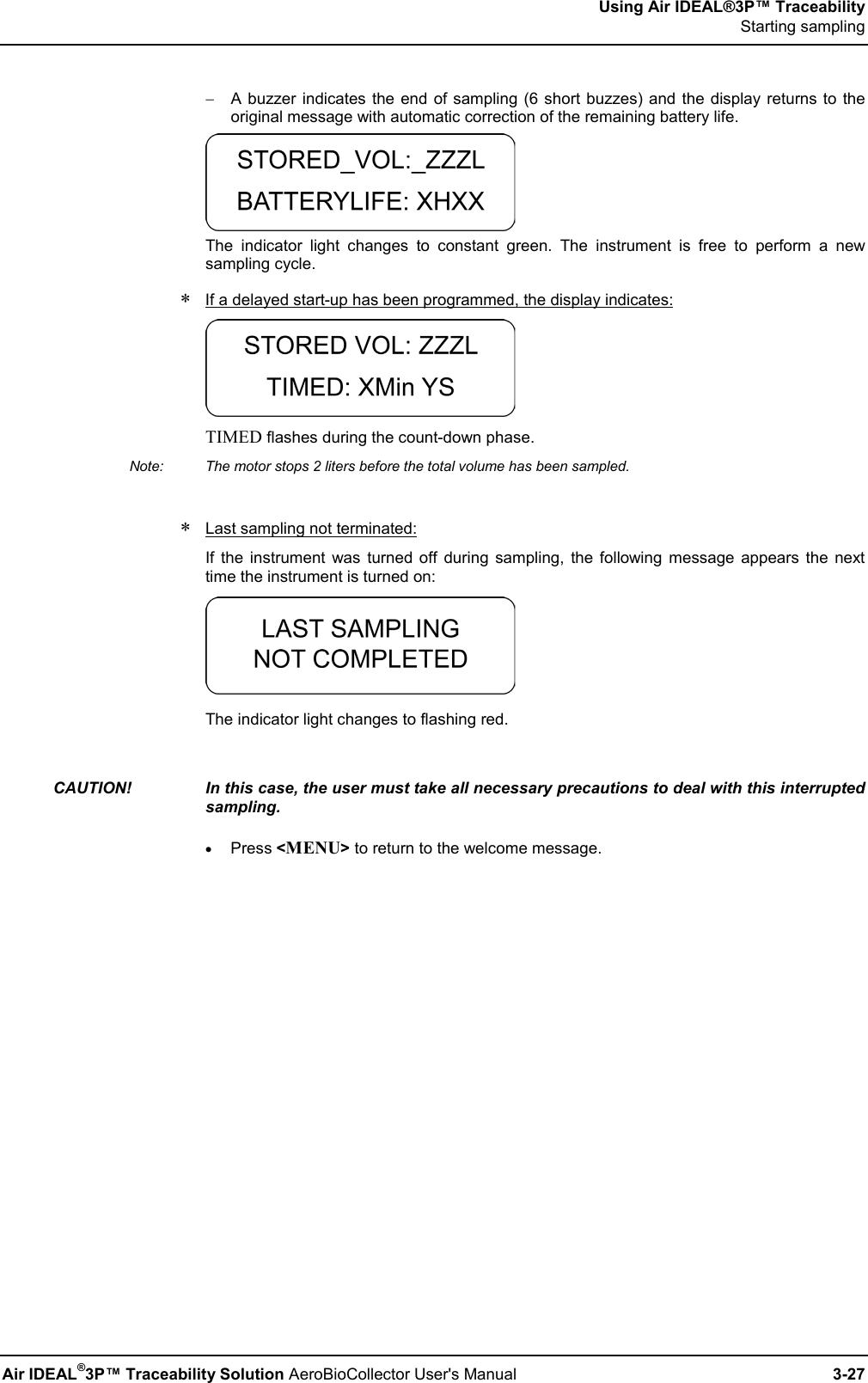 Lcb ai3ptra1 digital device user manual r f page 45 of lcb ai3ptra1 digital device user manual r f sciox Gallery