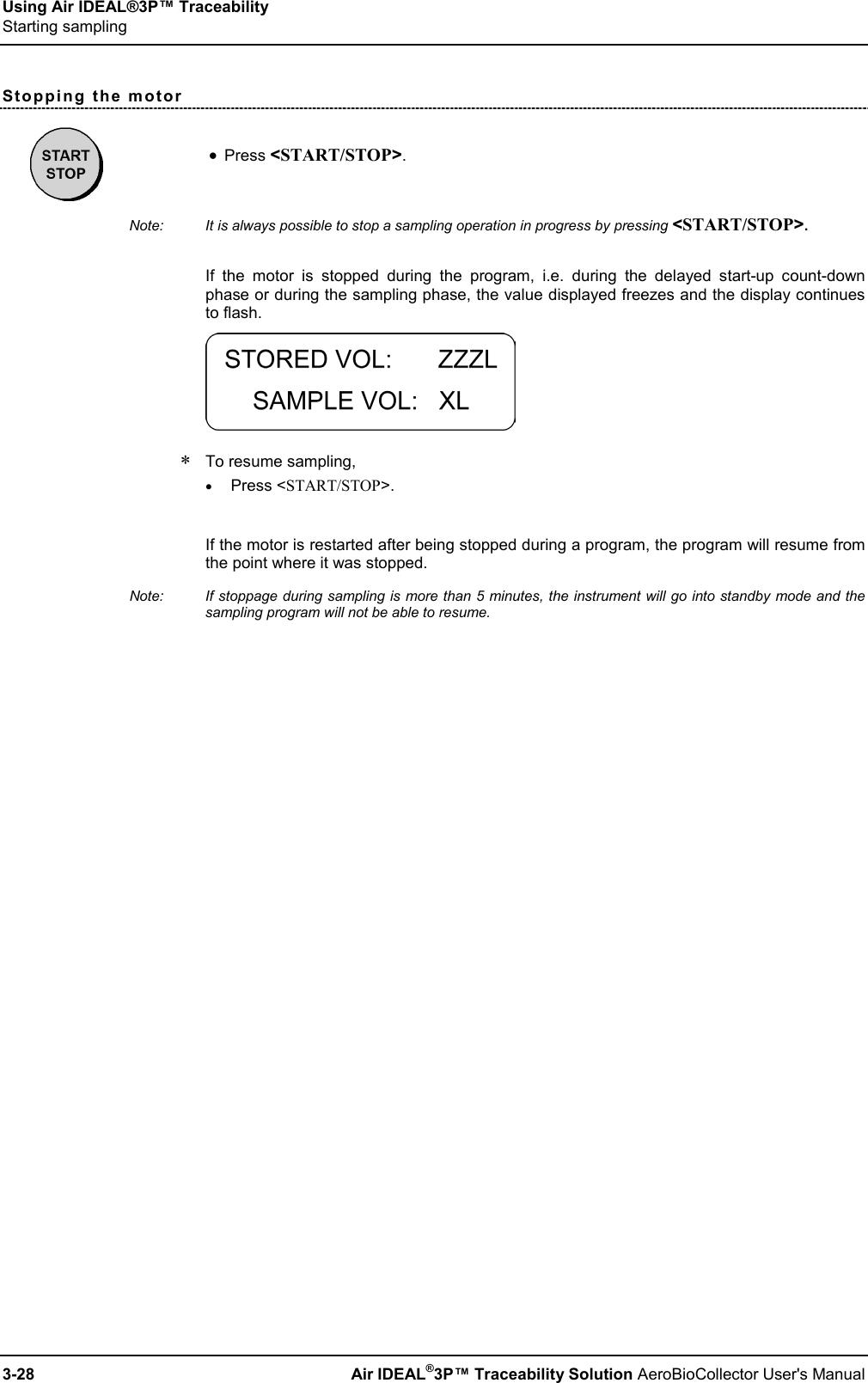 lcb ai3ptra1 digital device user manual r f