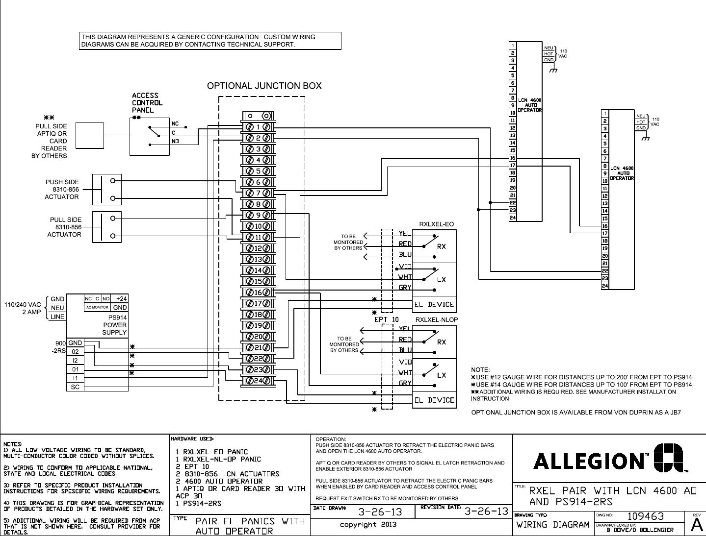 Acs295 Wiring Diagram Improve Dell Dimension 4600