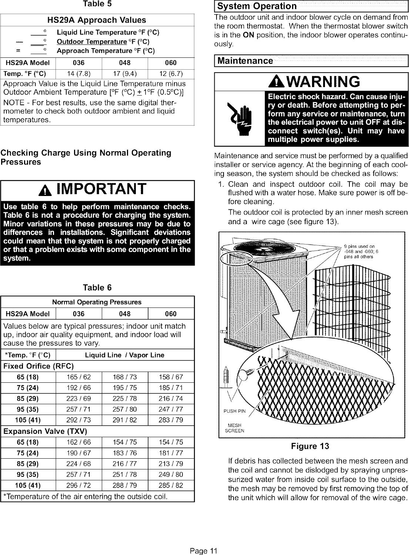 Diagram Fujitsu Siemens Amilo Pa1538xa1526 Rv Outlet Wiring