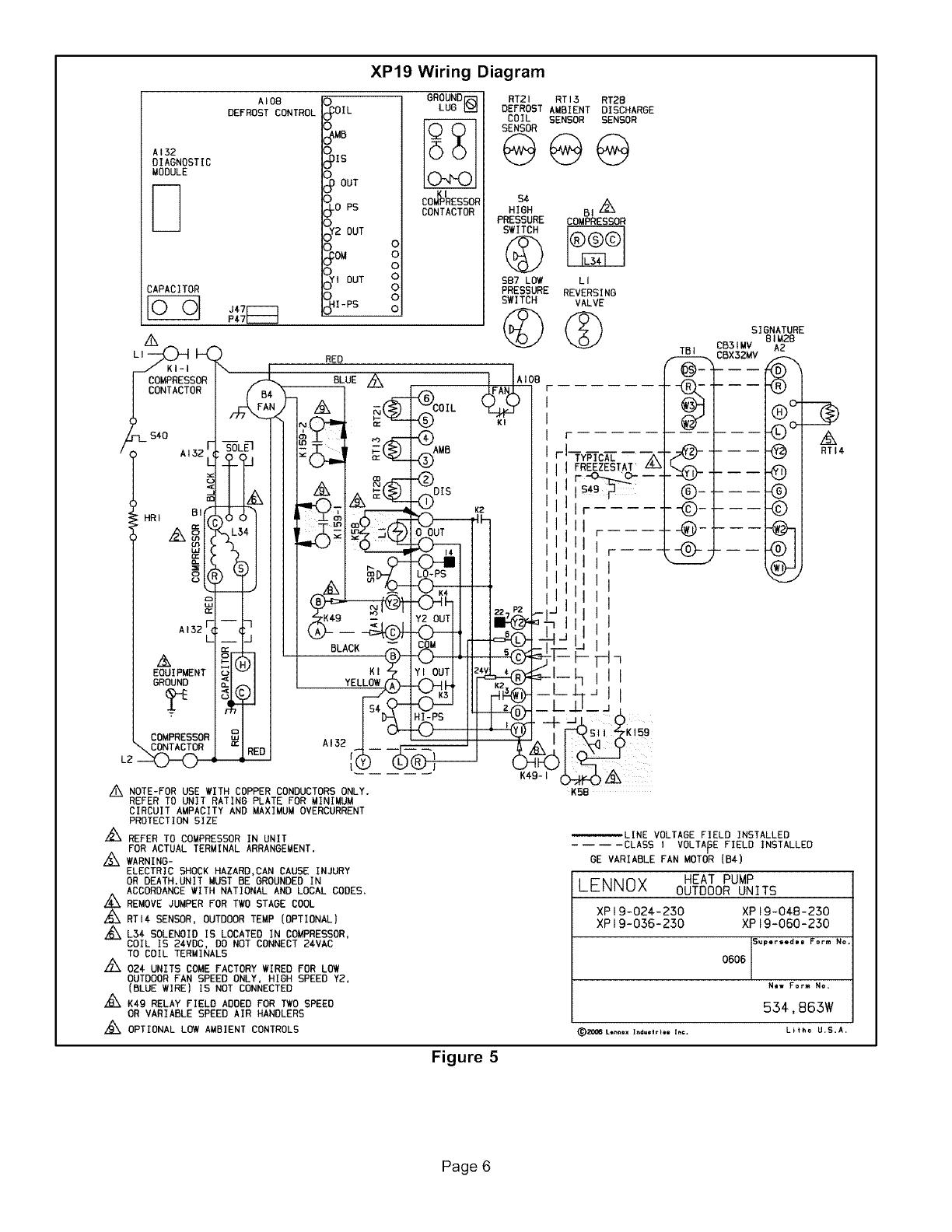freeze stat wiring diagram wiring libraryfreeze stat wiring diagram