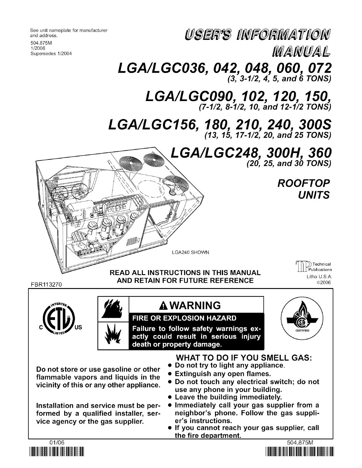 Husqvarna 235 R 2006 Fuel Manual Guide