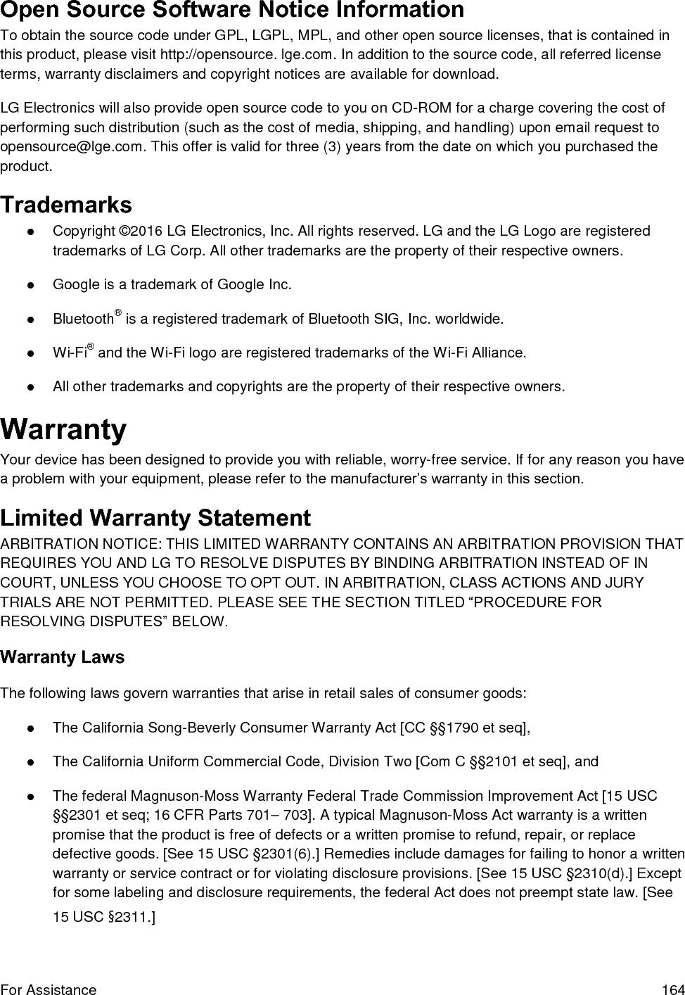 LG Electronics MobileComm USA SP320 Multi-Band CDMA/GSM/EDGE/UMTS