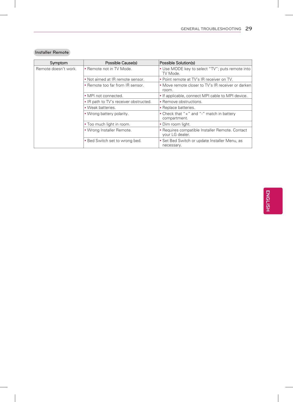 LG 32LT770H LT670H_LT770H_LT671H_LT673H UA User Manual Owner's