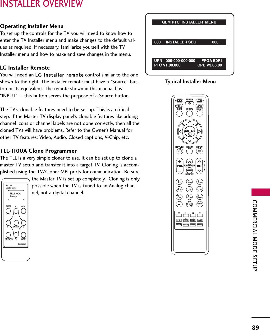 LG 37LG710H SAC34134301 Edit1 User Manual Owner's Eng