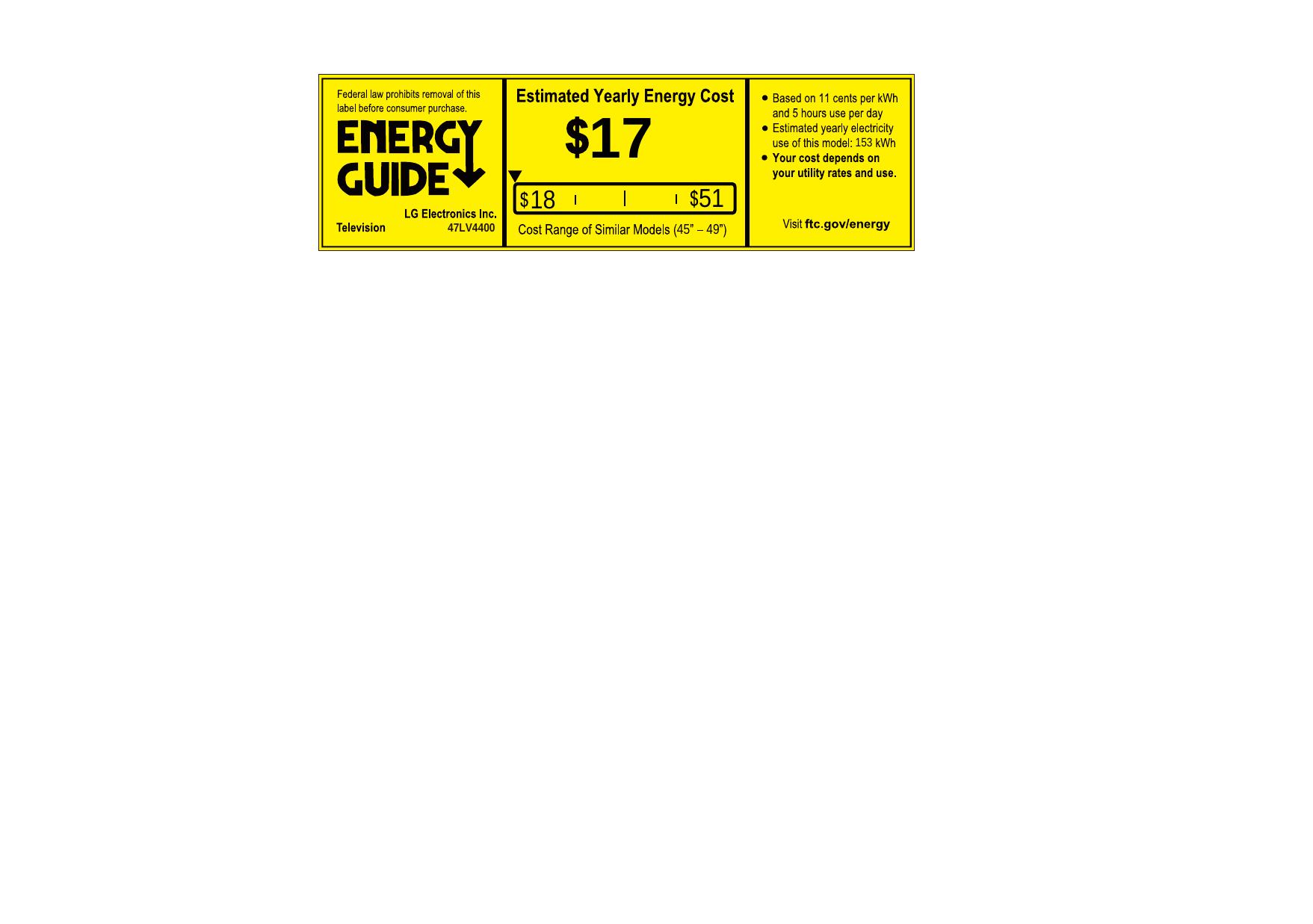 user manual of 32pfl6357 v7 open source user manual u2022 rh userguidetool today