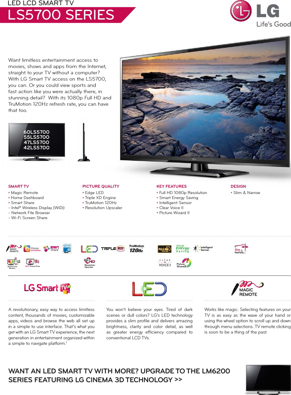 Manual smart tv lg 5700 ebook array lg 55ls5700 user manual specification tv lcd ls5700 spec rh usermanual wiki fandeluxe Gallery