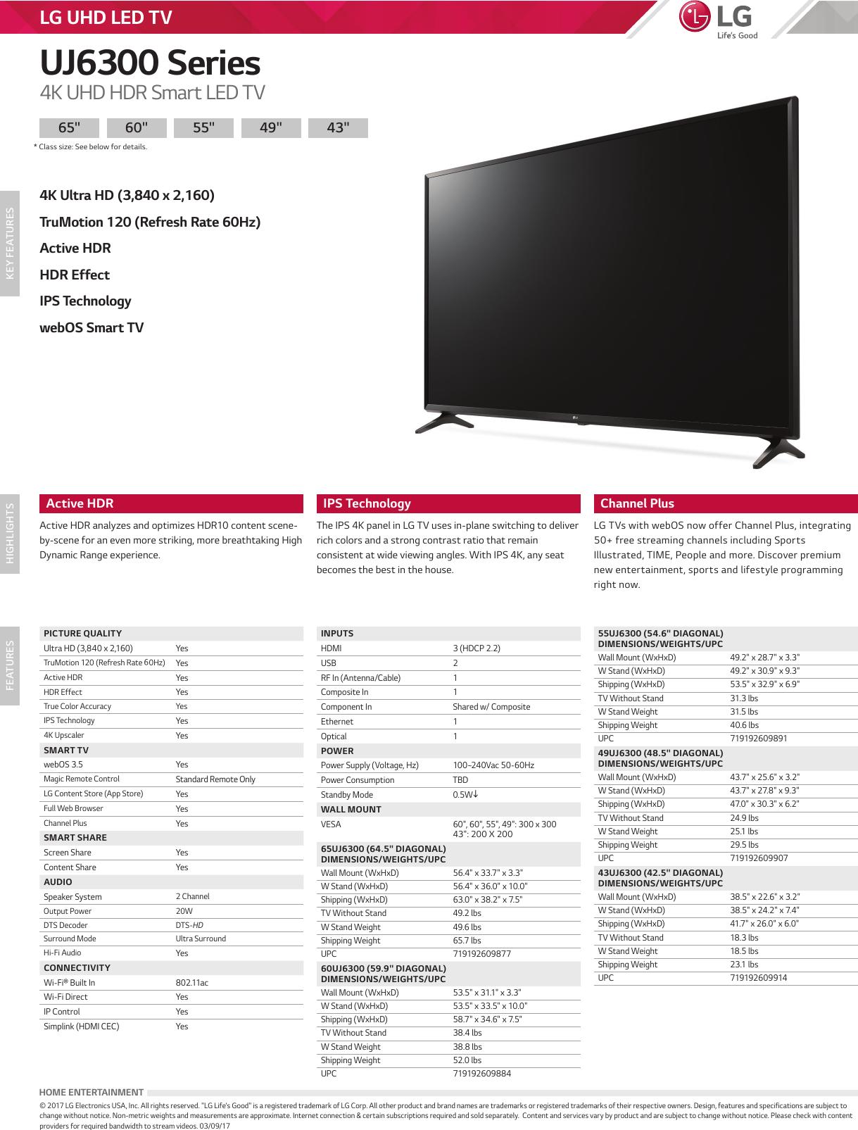 Lorex R 4k Ultra Hd 16 Manual Guide
