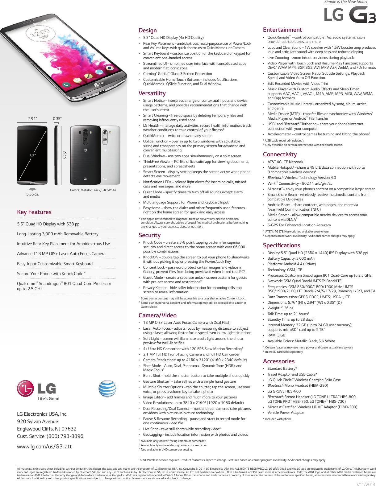 d850 service manual