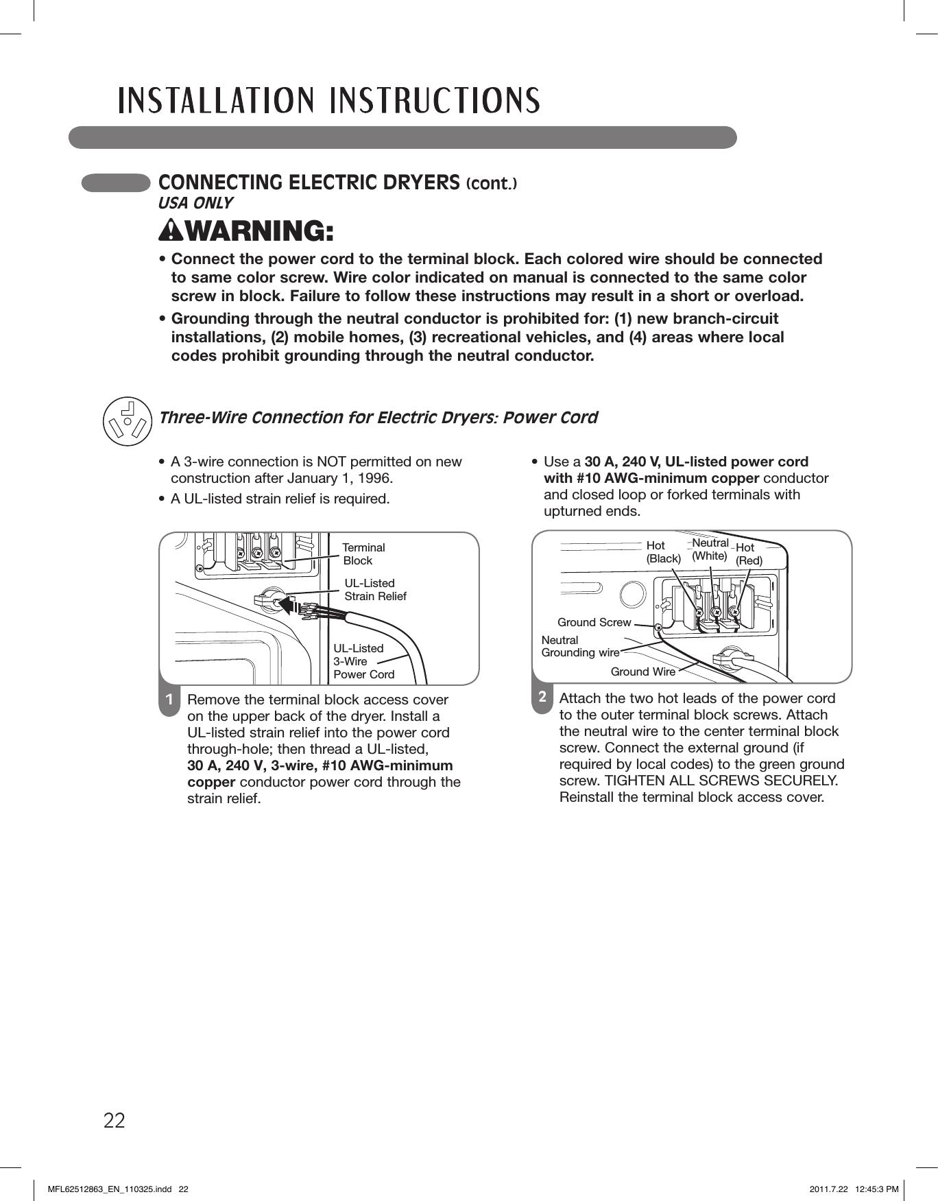 Exelent Electrical Neutral Color Frieze - Wiring Diagram Ideas ...