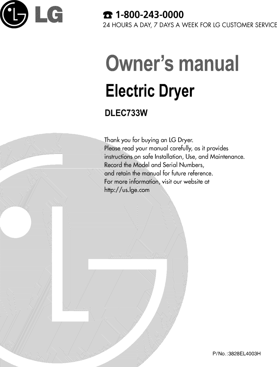 Lg Dryer Schematic Explained Wiring Diagrams Diagram Enthusiast U2022 Whirlpool