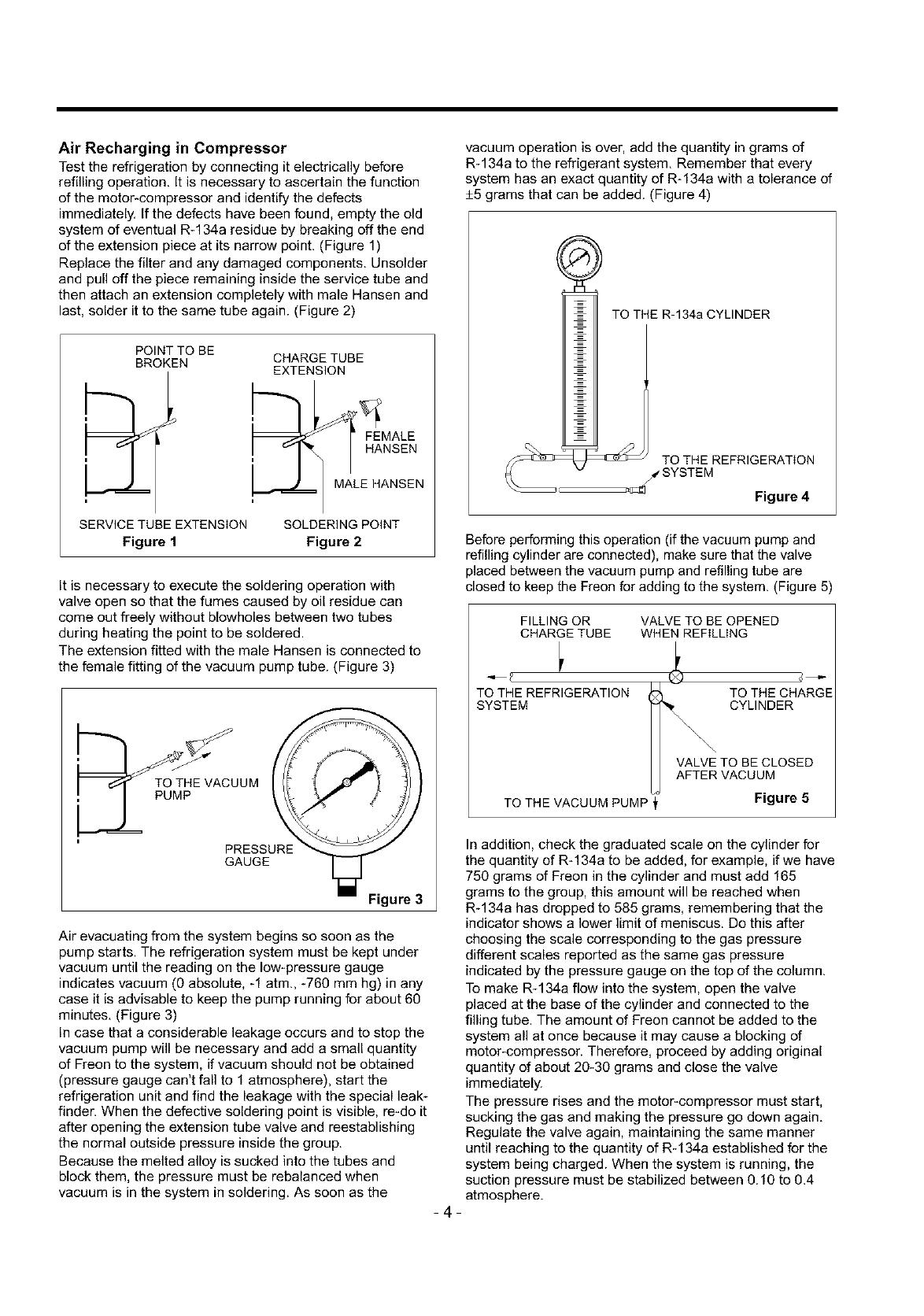 Lg Refrigerator Electrical Wiring Diagram Pdf Wiring Library