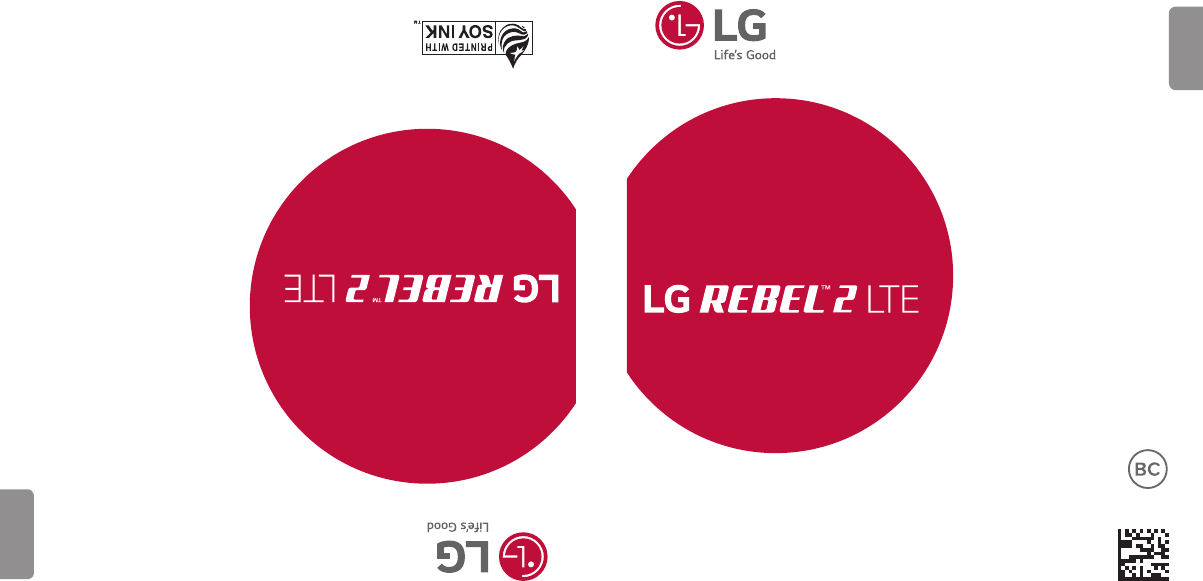Lgl58vl Manual