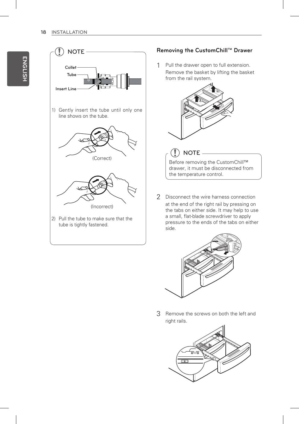 LG LMXC23746S User Manual Owner's MFL69497014 ì˜ ë¶ˆìŠ¤ 204p on