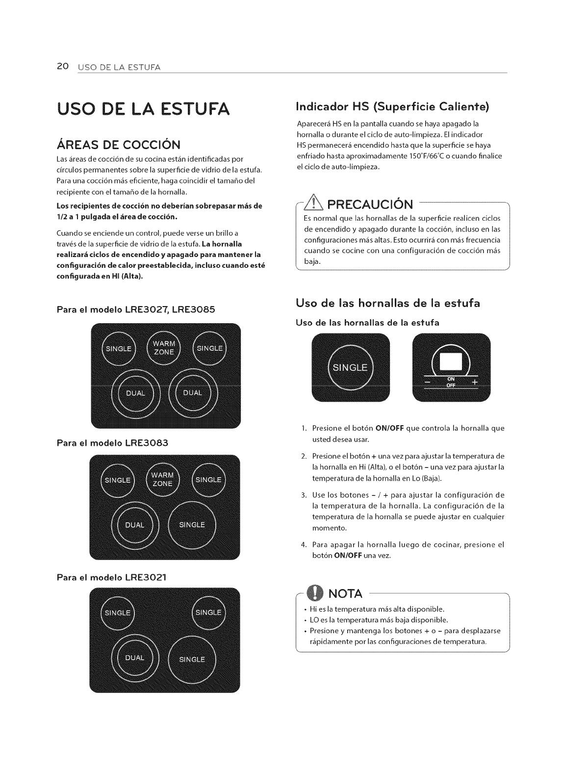 Tipos de químicos después de lavado Brillo mientras usted seco secado agente con Brillo Híbrido Tech