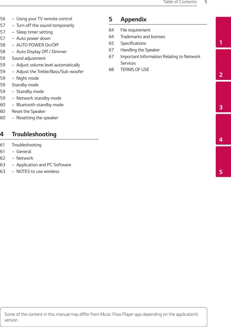 Meritor transmission troubleshooting image collections free meritor transmission troubleshooting image collections free meritor transmission troubleshooting gallery free meritor transmission troubleshooting choice fandeluxe Images
