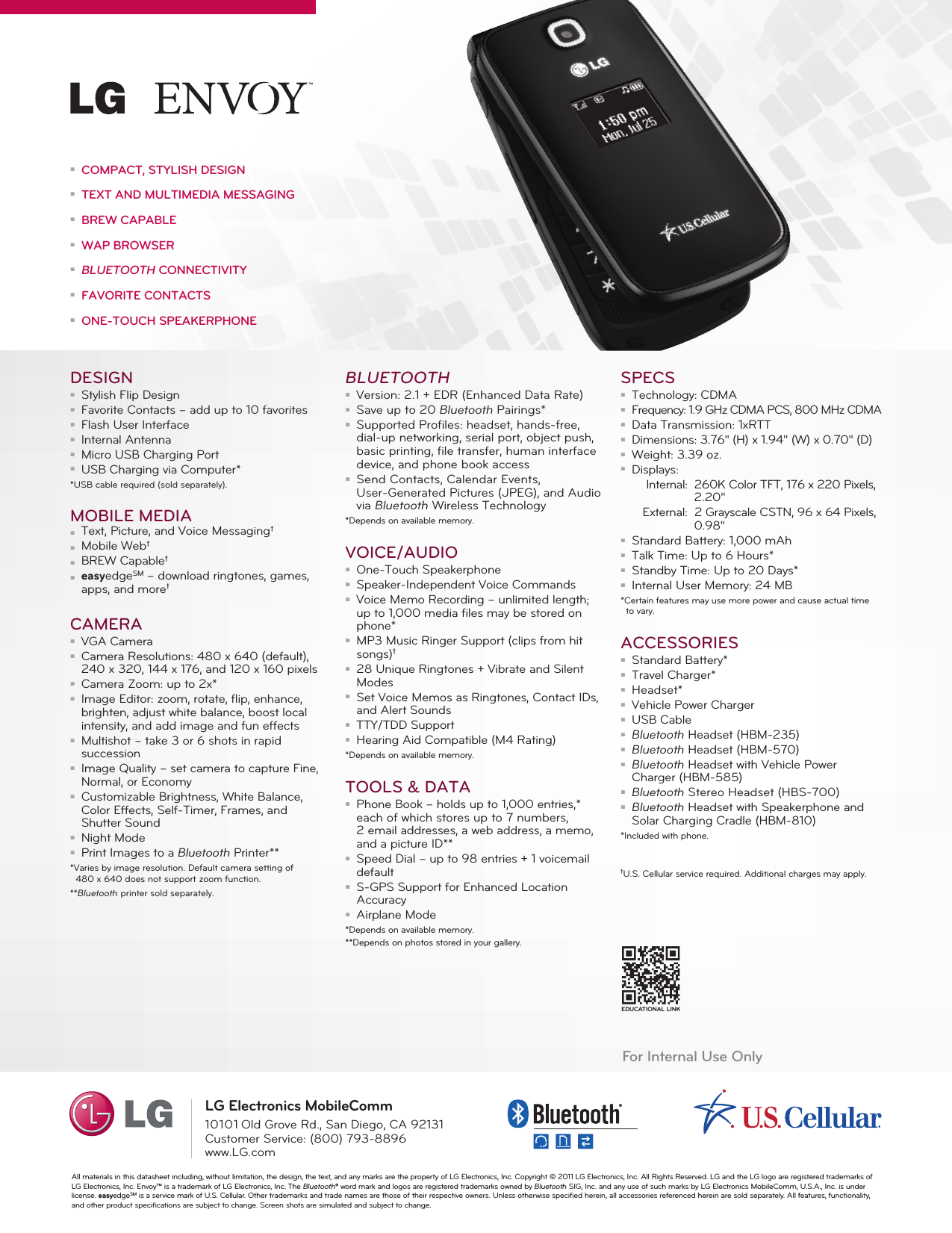 Toshiba quadryl manual ebook tempower array lg un150 manual rh lg un150 manual ulrice de fandeluxe Gallery