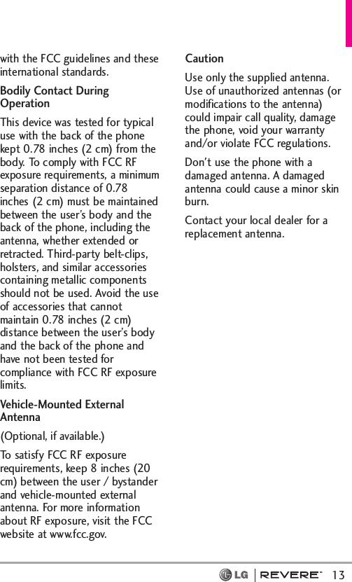lg vn150 manual ebook on