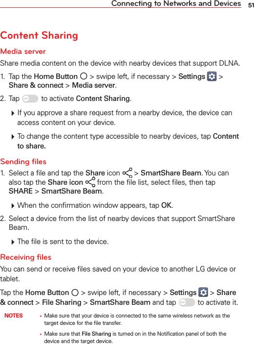 LG VS835 User Manual Owner's VS835N VZW UG Web EN V1 0 170428