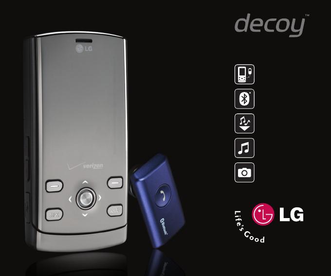 lg decoy user guide online user manual u2022 rh pandadigital co LG Envy lg env3 manual