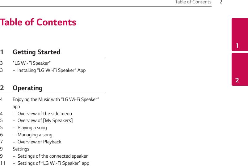 LG WK7 User Manual Owner's WK7 DGBRLLK WEB ENG MFL70405108
