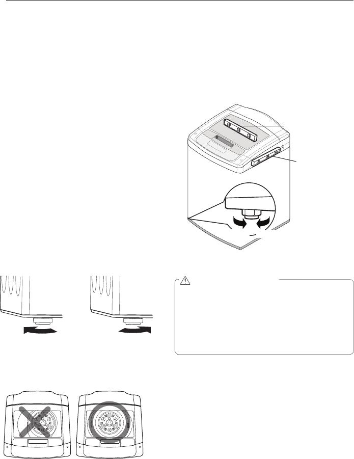 Lg Wt1150cw User Manual Owners Mfl39760295 02