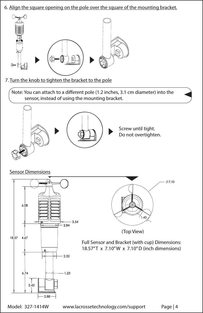 Global Wind Day Manual Guide