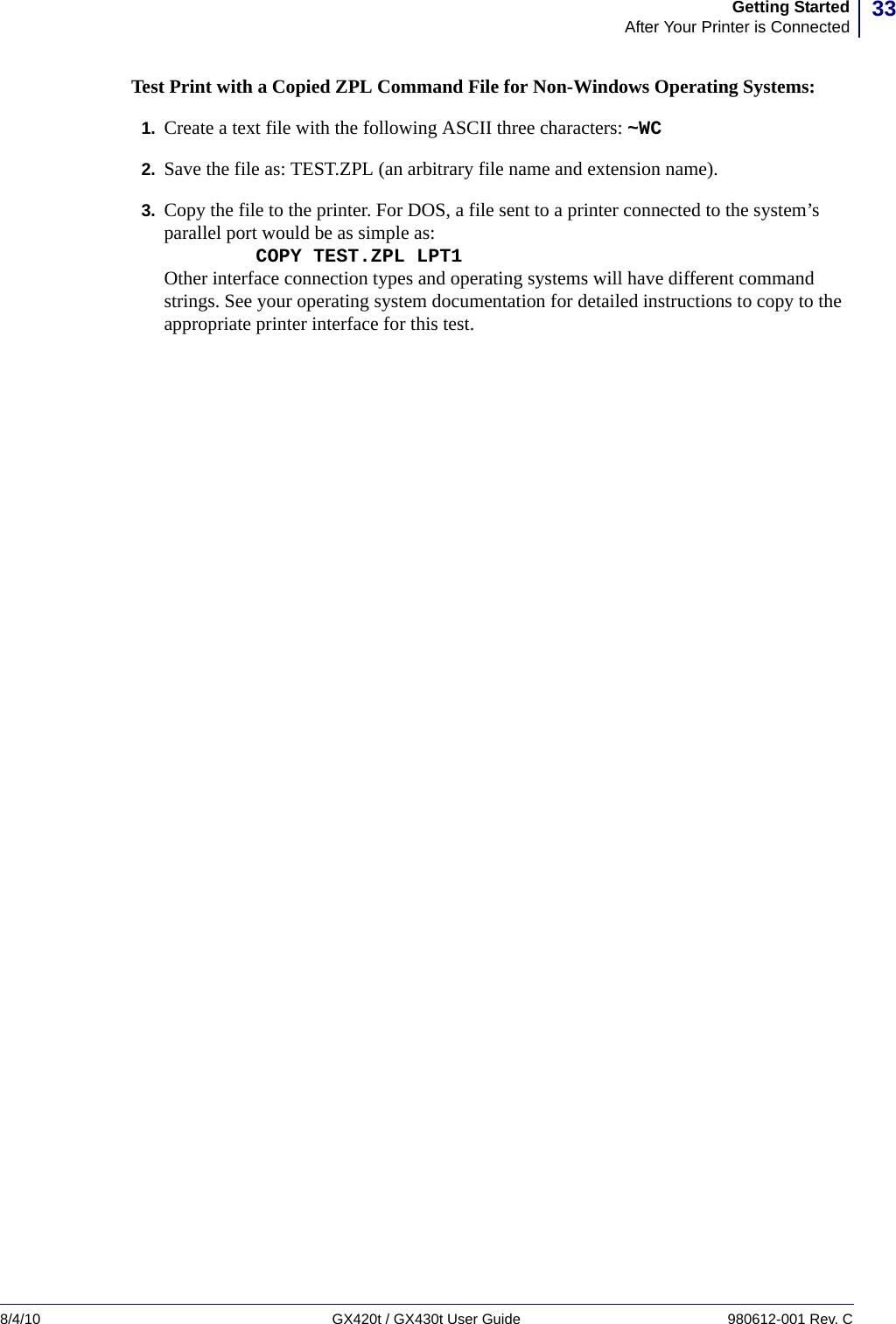 LabelZone Zebra Gx420T Gx430T 980612 001_rC_GX420tUGen User