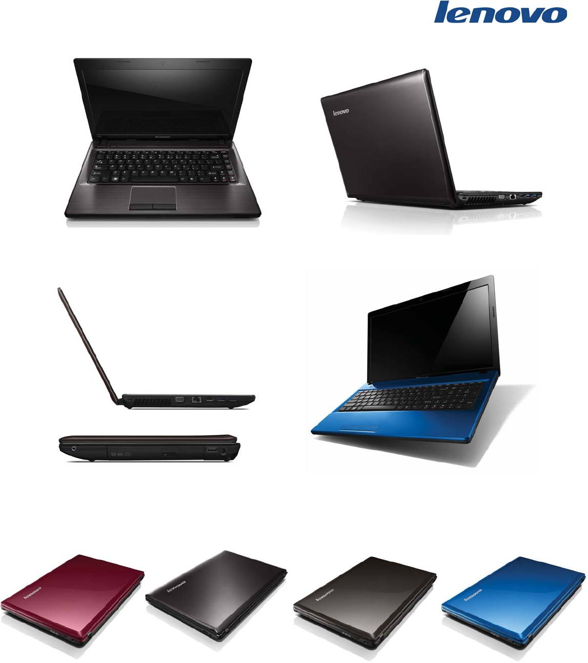 Lenovo 0679 Aju Essential Notebook User Manual To The 1c193f0d 4404 Switch Power Laptop G485 G480