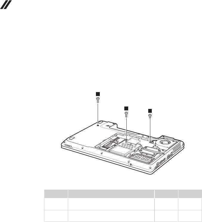 Rj45 Wiring Diagram 100mb