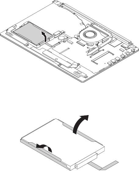Lenovo U31 70 Hmm Hardware Maintenance Manual 330 15ast 14ast 15ast