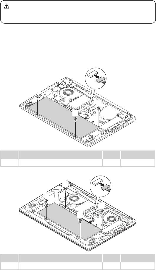 Lenovo 530s 14 15ikb Hmm Hardware Maintenance Manual 14ikb Laptop