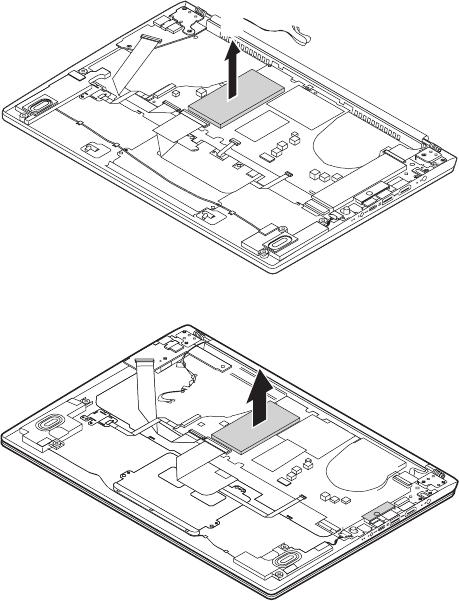 Apm Mini 3 1 Wiring Diagram