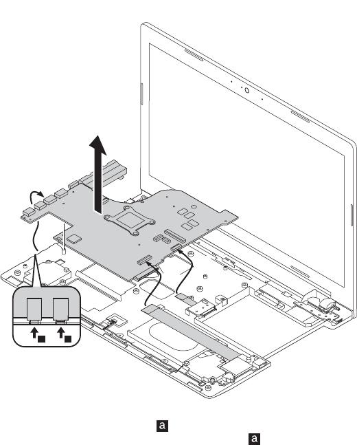 Lenovo B70 80 Hmm En User Manual Hardware Maintenance Laptop Lenovo
