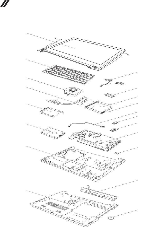Lange Hängele lenovo e41 10 15 hmm en user manual hardware maintenance 10 e41