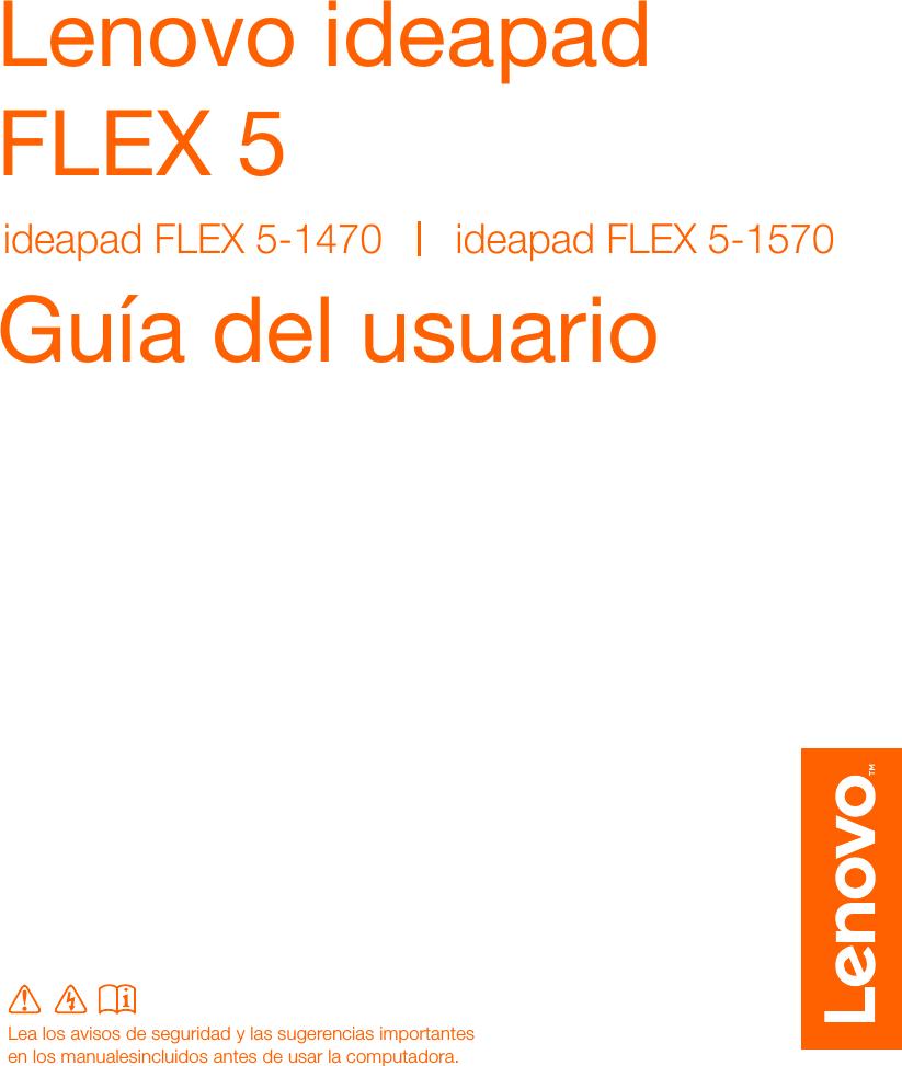 Lenovo Flex 5 1470 1570 Ug Es 201703 Ideapad 14 15 Sp 01 border=