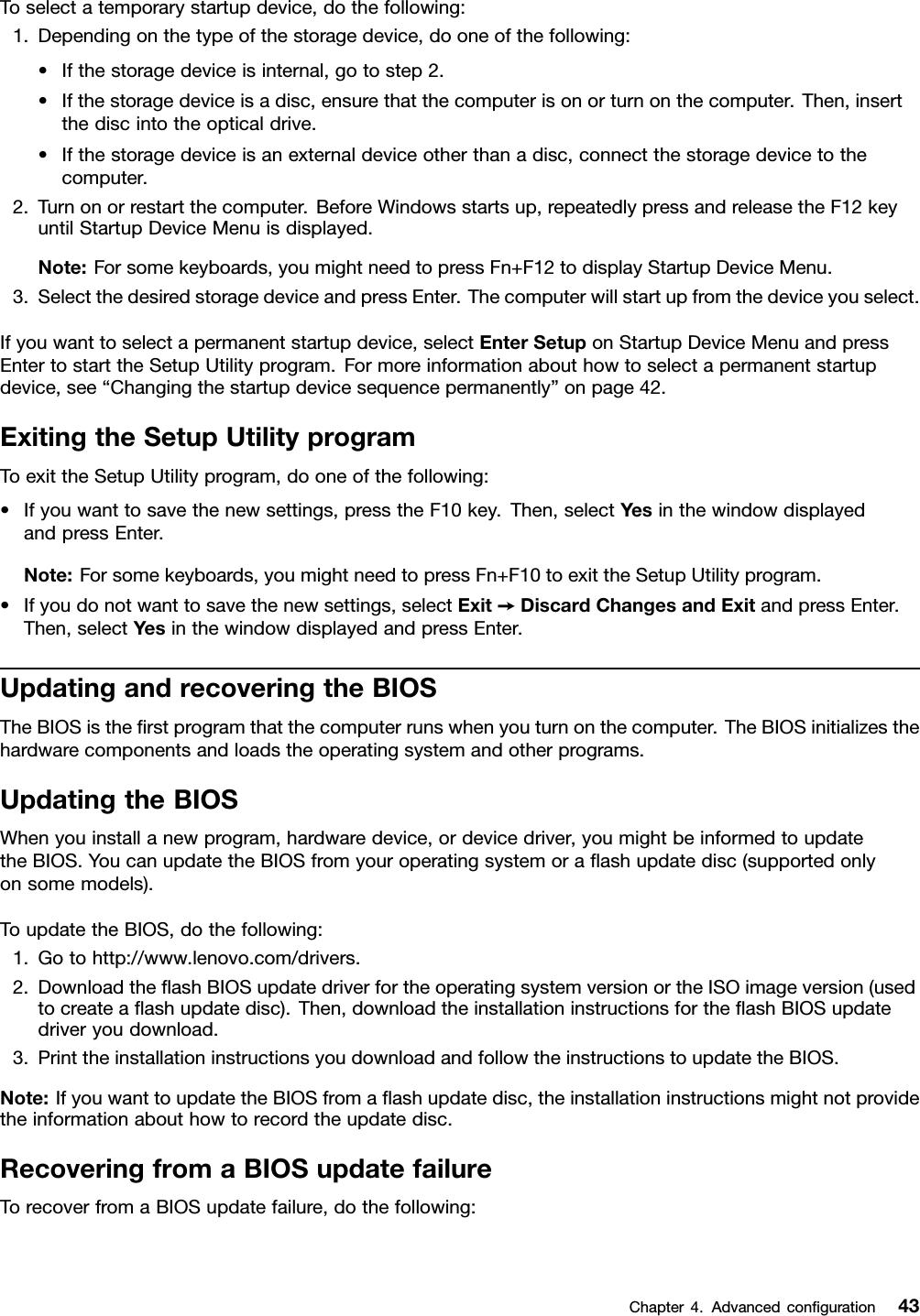 Lenovo Ic 510S Hmm 20160516 User Manual Ideacentre Hardware